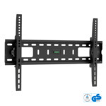 Black LCD LED Plasma Screen Mount - PLB-33L