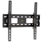 Black LCD LED Plasma Screen Mount - PLB-33M