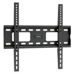 Black LCD LED Plasma Screen Mount - PLB-34M