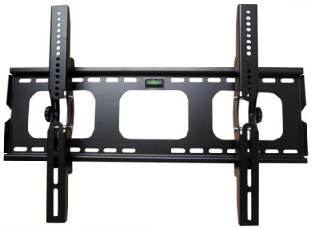 Black LCD LED Plasma Screen Mount - P0616
