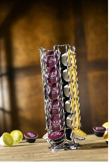 33 Dolce Gusto Coffee Pod Capsule Holder Storage