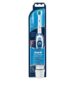 2 x Oral-B Advance Power 400 Toothbrush