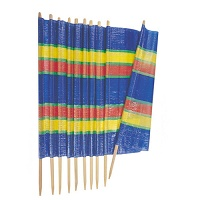 4 POLE BEACH HOLIDAY CARAVAN CAMPING WINDBREAK TALL WINDBREAKERS